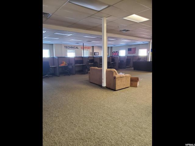 517 W 100 N, Providence, Utah 84332, ,Retail,office,For sale,W 100 N,1645500