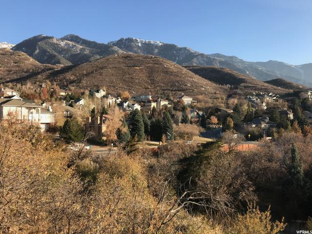 3216 CT E Wasatch Overlook S Ct