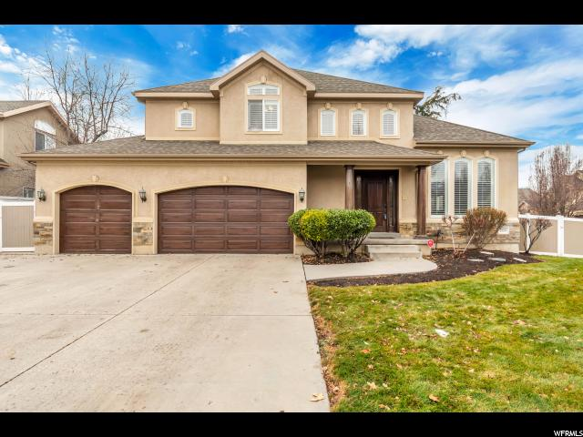 5990 S 1430 E, Salt Lake City UT 84121