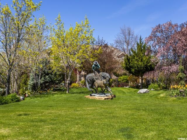 1428 S 800 E, Mapleton, Utah 84664, 4 Bedrooms Bedrooms, ,7 BathroomsBathrooms,Single family,For sale,S 800 E,1646789