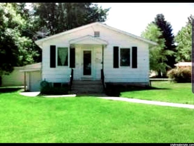 One of Ogden 3 Bedroom Homes for Sale at 3908 FOWLER