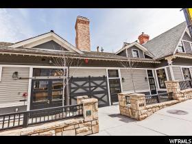 660 Main ST, Park City, Utah 84060, ,Retail,For sale,Main ST,1647820