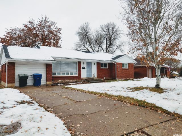 One of Ogden 4 Bedroom Homes for Sale at 3411 FOWLER