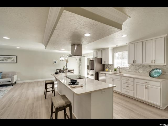652 E 5600 S, Salt Lake City UT 84107