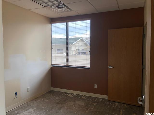1227 W 9000 S, West Jordan, Utah 84088, ,Retail,office,For sale,9000,1650315