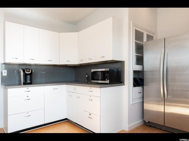 2019 S MAIN, Salt Lake City, Utah 84115, ,Office,For sale,MAIN,1650587
