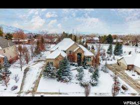 1541 WASATCH DR, one of homes for sale in Ogden
