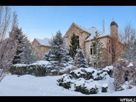 1541 WASATCH DR, Ogden, Utah