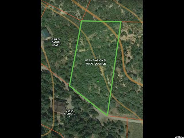 15 RNCH Meadows Pine Creek Rnch