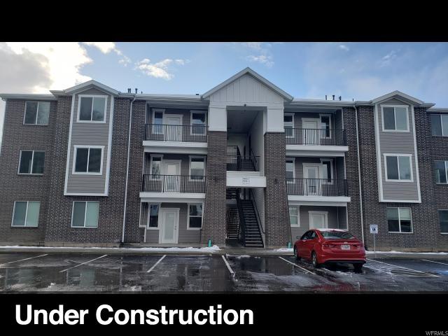 142 7TH ST B 202, Ogden in Weber County, UT 84404 Home for Sale