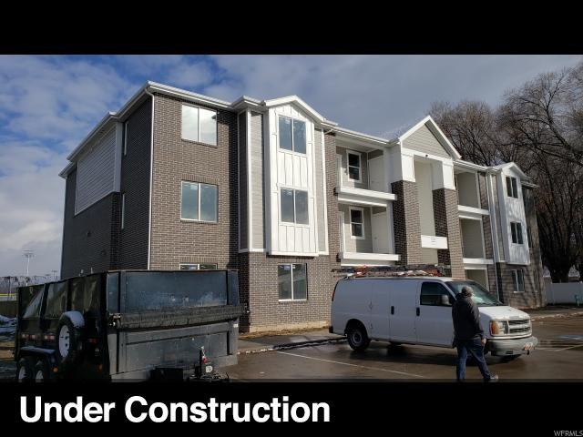 142 7TH ST, Ogden in Weber County, UT 84404 Home for Sale