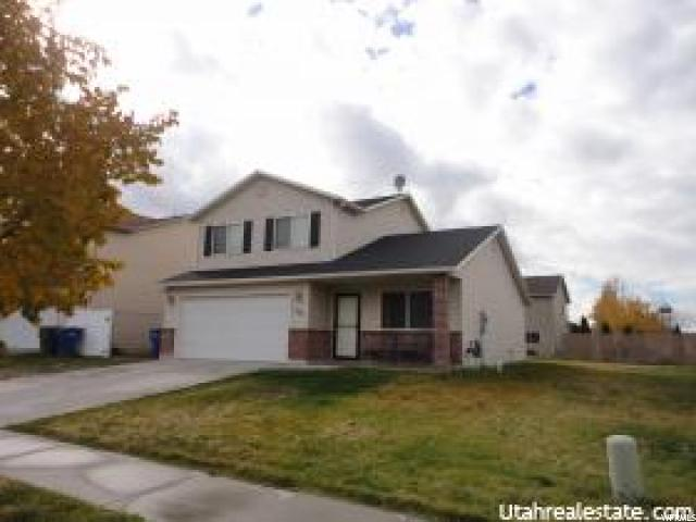 143 CENTURY DR, Ogden in Weber County, UT 84404 Home for Sale