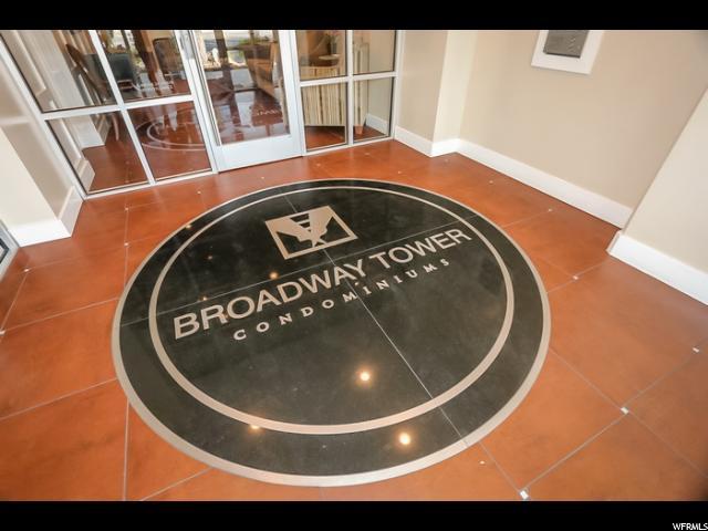 230 E Broadway S, Apt. 405