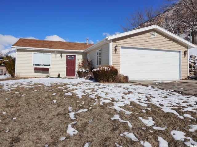 1104 650, Ogden in Weber County, UT 84404 Home for Sale