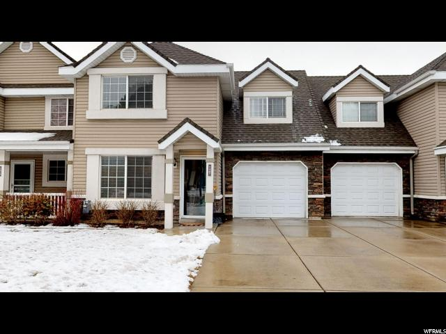 1407 BRINKER AVE, one of homes for sale in Ogden