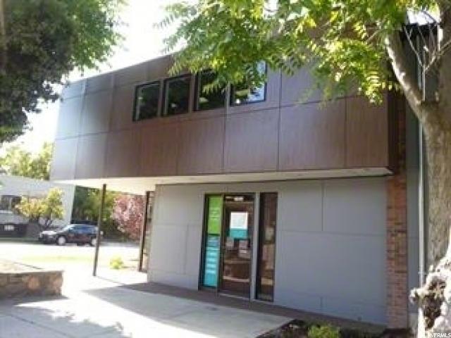 1514 S 1100 E, Salt Lake City, Utah 84105, ,Office,For sale,1100,1654452
