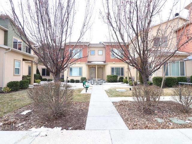 3683 W Lilac Heights Dr