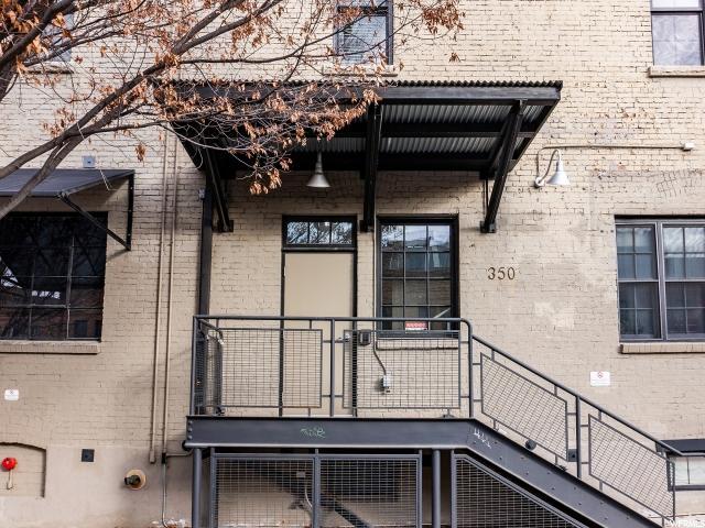 350 W Pierpont S Ave, Apt. W213