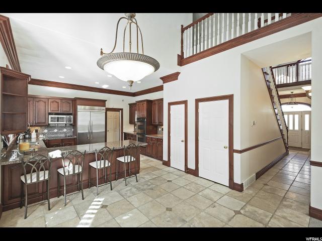 6016 Ruby Ridge CV, Salt Lake City, Utah 84117, 4 Bedrooms Bedrooms, ,4 BathroomsBathrooms,Single family,For sale,Ruby Ridge CV,1656720