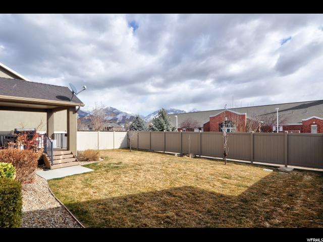 870 W Steeple Chase Dr