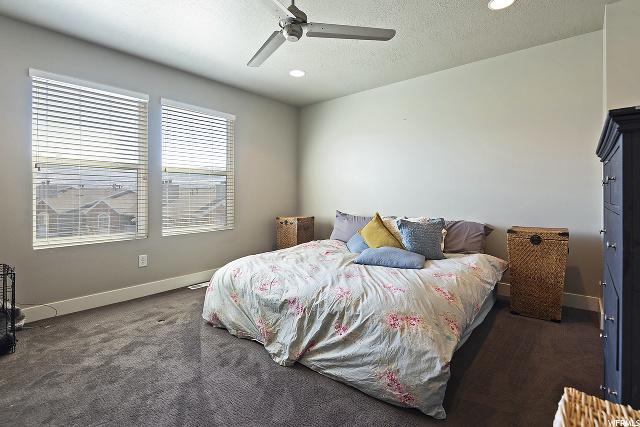 13409 S Silver Rock LN, Draper, Utah 84020, 3 Bedrooms Bedrooms, ,3 BathroomsBathrooms,Townhouse,For sale,S Silver Rock LN,1658605
