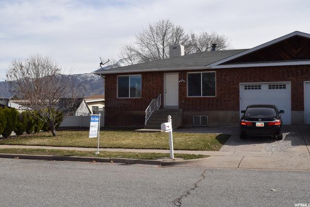 5034 150, Ogden, Utah