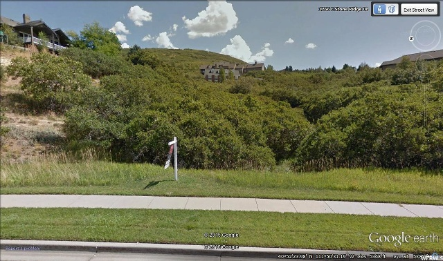 1764 STONE RIDGE DR, one of homes for sale in Bountiful
