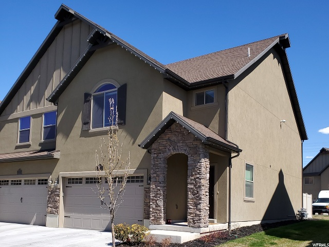 4470 HAVEN CREEK RD 26A,Ogden  UT