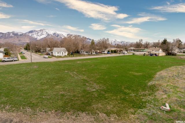 768 24TH ST, Ogden, Utah