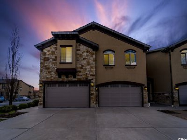 6189 1550, one of homes for sale in Ogden