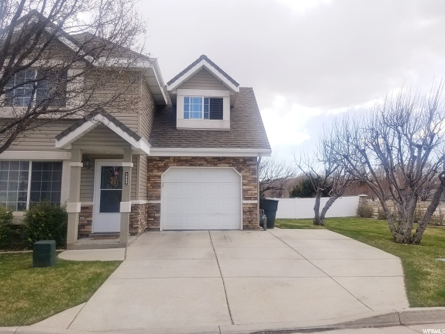 1009 FORT LN, one of homes for sale in Ogden