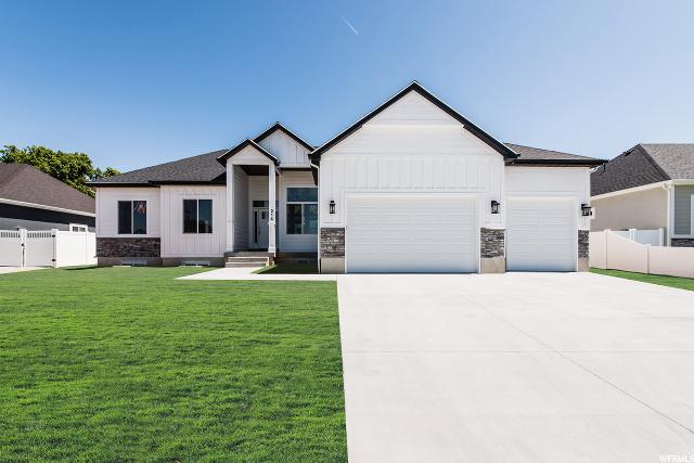 1015 1275, Ogden, Utah