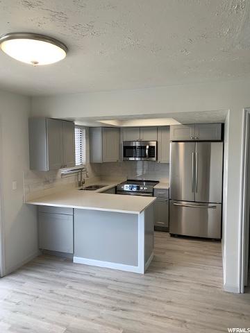 One of Ogden 4 Bedroom Homes for Sale at 1554 MONROE BLVD A4