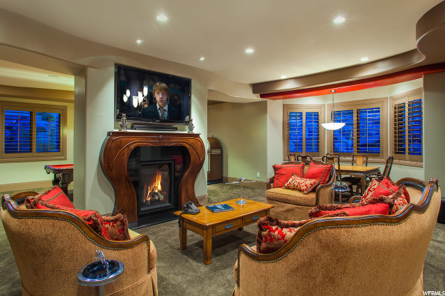 452 E 1400 S, Mapleton, Utah 84664, 5 Bedrooms Bedrooms, ,6 BathroomsBathrooms,Single family,For sale,E 1400 S,1664670
