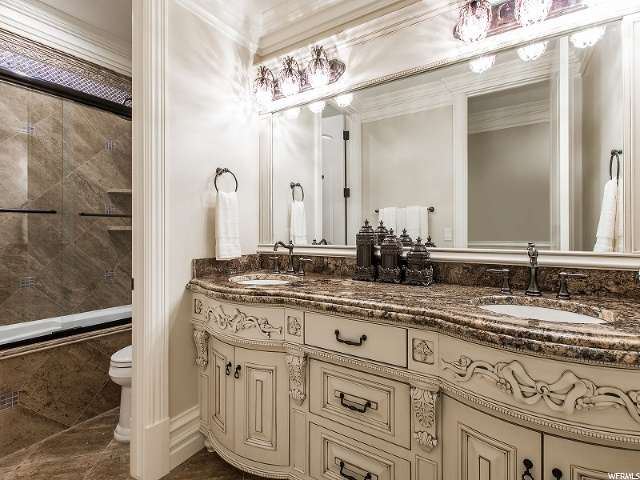 1807 E Tuscalee WAY, Draper, Utah 84020, 7 Bedrooms Bedrooms, ,7 BathroomsBathrooms,Single family,For sale,E Tuscalee WAY,1664682