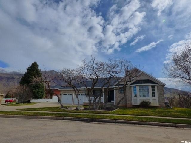 6266 2125, Ogden, Utah