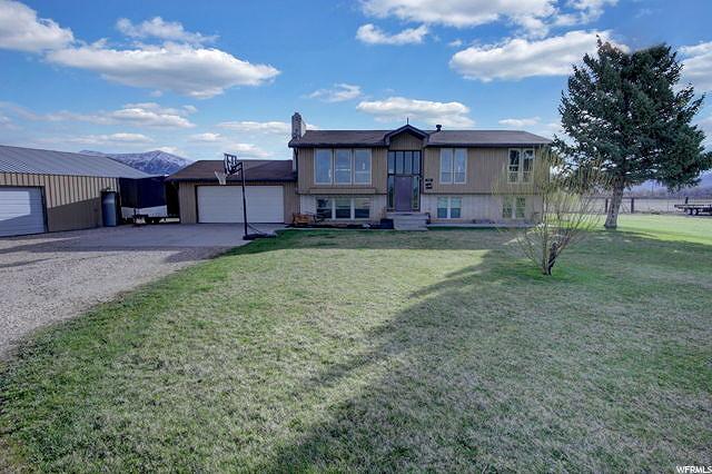 One of Ogden 6 Bedroom Homes for Sale at 232 3600