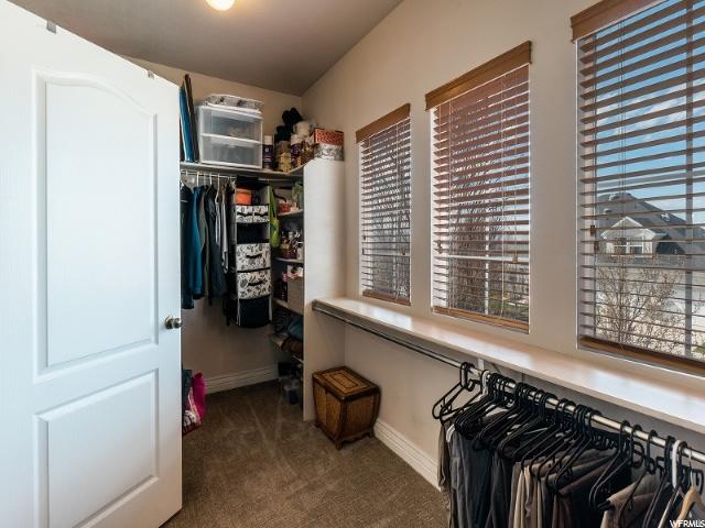 912 E Kaseys S CIR, Draper, Utah 84020, 5 Bedrooms Bedrooms, ,4 BathroomsBathrooms,Single family,For sale,E Kaseys S CIR,1665814