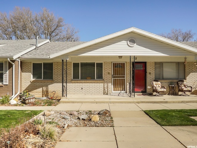 920 40TH ST, Ogden in Weber County, UT 84403 Home for Sale