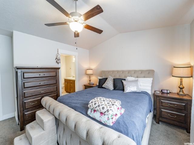 4269 Haven Park WAY #9, Holladay, Utah 84124, 3 Bedrooms Bedrooms, ,4 BathroomsBathrooms,Townhouse,For sale,Haven Park WAY #9,1666408