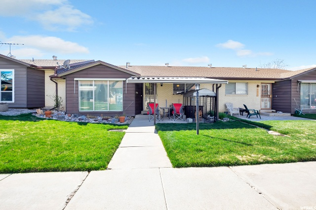 5580 925, one of homes for sale in Ogden