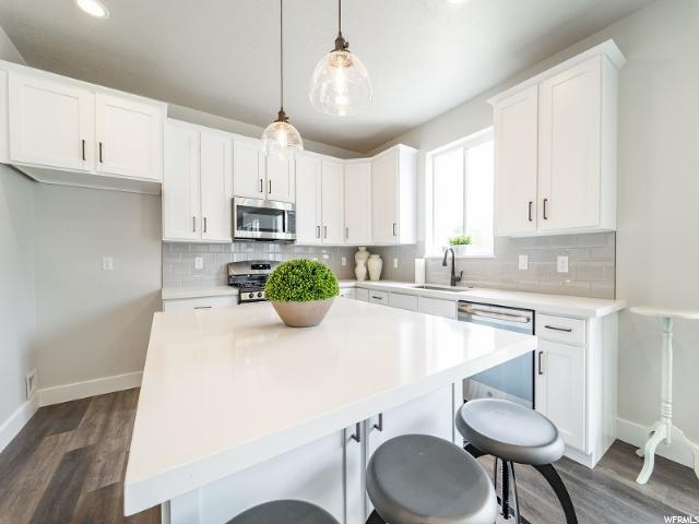 11371 S Mapleside E LN #11, Sandy, Utah 84094, 4 Bedrooms Bedrooms, ,3 BathroomsBathrooms,Twin,For sale,S Mapleside E LN #11,1668479