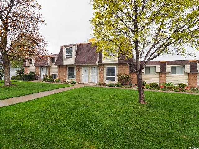 549 200, one of homes for sale in Bountiful