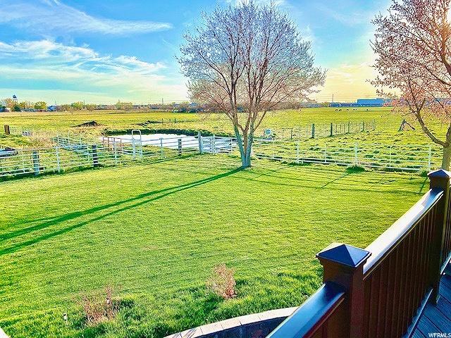 863 HARRISVILLE RD, Ogden, Utah