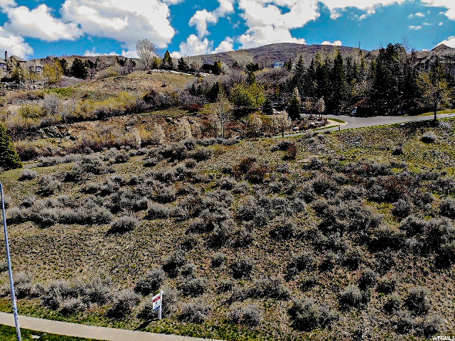 1596 STONE RIDGE, one of homes for sale in Bountiful