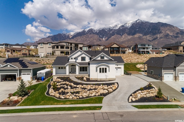 1150 FALLOW WAY, one of homes for sale in Ogden