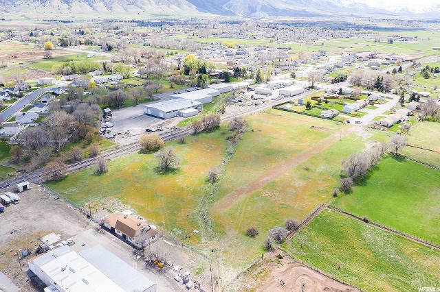 Nibley, Utah 84321, ,Industrial,For sale,1670114