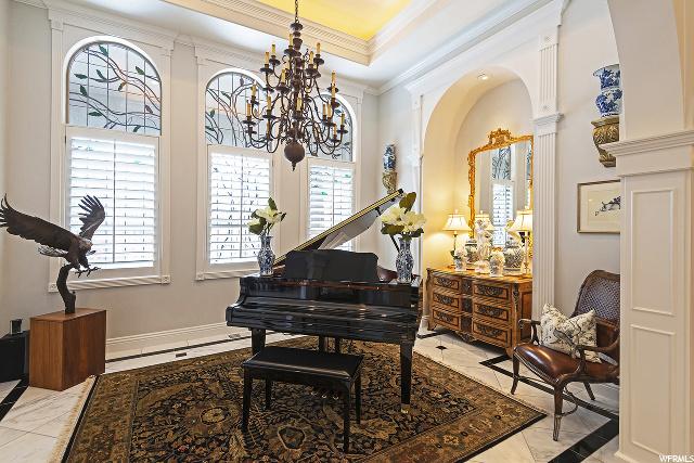 1428 S 800 E, Mapleton, Utah 84664, 4 Bedrooms Bedrooms, ,7 BathroomsBathrooms,Single family,For sale,S 800 E,1672766