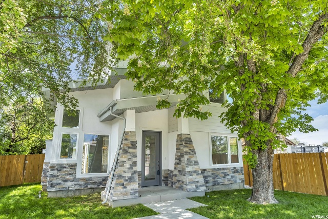 3704 S 200 E, Salt Lake City UT 84115
