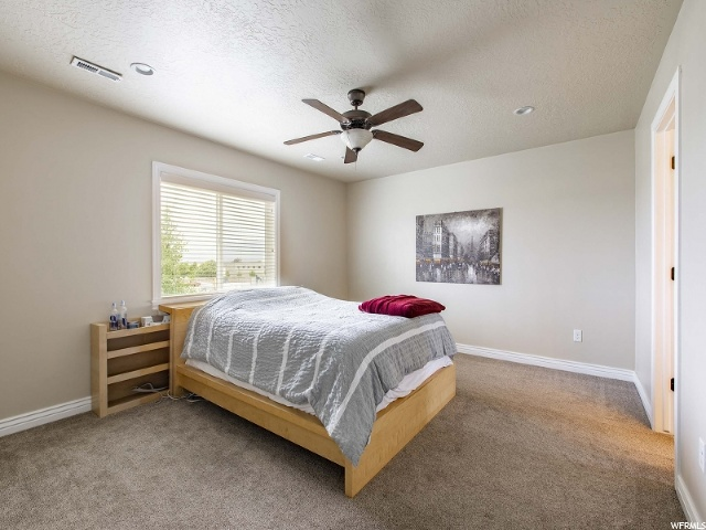 814 W Star Spangled DR, Bluffdale, Utah 84065, 3 Bedrooms Bedrooms, ,3 BathroomsBathrooms,Single family,For sale,W Star Spangled DR,1677152